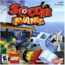 Soccer Mania PC-CD Sports Win XP