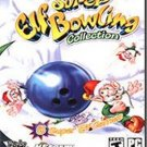 Elf Super Bowling Collection PC-CD Sports Win XP - 34871