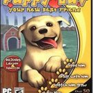 Puppy Luv PC Game Virtual Pet Simulation Rated E - 37969