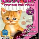 Kitty Luv PC Pet Simulation Rated E - 37970