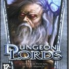 Dungeon Lords PC-CD Roleplay Win XP - 42849