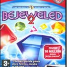 Bejeweled 2 PC Puzzle CD Win XP/Vista - 33242
