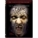 Zombie Nation DVD Widescreen (2004)