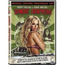 Zombie Strippers DVD (Special Edition Theatrical Cut) (Widescreen)