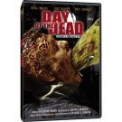 Day Of The Dead DVD (Widescreen)