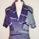 Ruff Hewn Space Dye Sweater Dress Size M