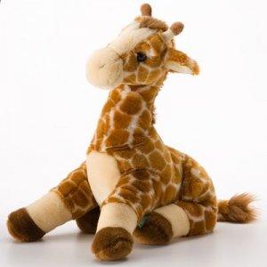 Kohl's Cares for Kids Animal Planet Giraffe