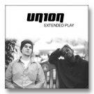 UN1ON EP 2004