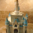Vintage Disney Castle with working Lights & Sound