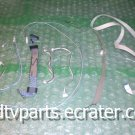 BN39-00883A, Wire Harness, Ribbons and LVDS Cable for SAMSUNG LN-T4665F, LNT4665FX/XAA