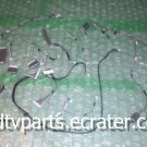 1-832-469-12, Wire Harness, Ribbons and LVDS Cable for Sony KDL-V32XBR2