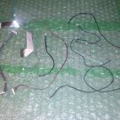 Wire Harness, Ribbons and LVDS Cable for LG 42LF11