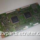 CPWBX3520TPZA, T-Con Board for Sharp LC-46D62U