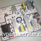 BN44-00134A,KETI HU09364-5003B,3925310002AD, Power Supply for Samsung