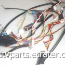Wire Harness, Ribbons and LVDS Cable for VIZIO SV320XVT