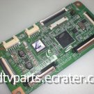 LJ92-01708A, BN96-12651A, LJ41-08392A, T-Con Board for SAMSUNG PN42C450B1D