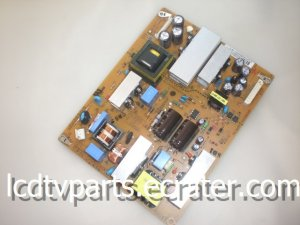 EAY60868901, EAX61464001/8, E247691, Power Supply for LG 32LD350