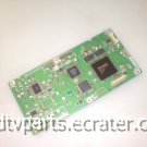 DUNTKC794FE01,DE0154,XC794WJ,RH-IXA091WJZZ,XC95144XL,TQG144DMN0445, Main Board for SHARP LC-32GA5U