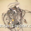 Wire Harness, Ribbons and LVDS Cable for LG 47LC7DF