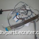 EAD35908103, Wire Harness, Ribbons and LVDS Cable for  LG 47LH30