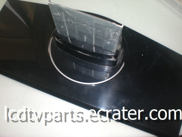 Aan32937104 Aan32937109 Lcd Tv Pedestal Base Stand For