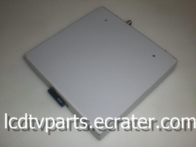 SC0-P315410-001, P060P3114100, PPKA311,Tuner Assy for OLEVIA SYNTAX LT27HVS