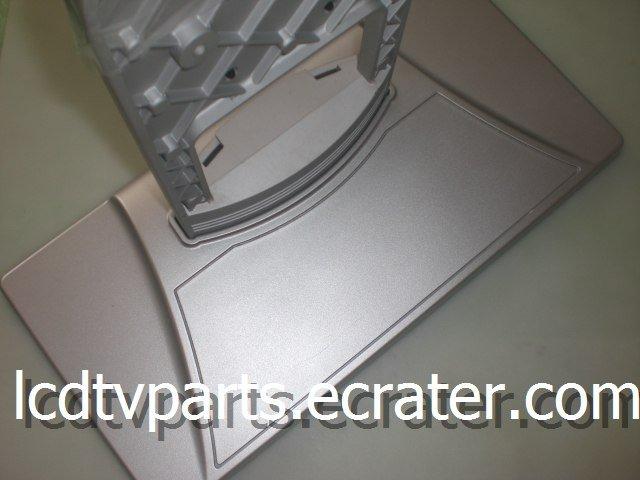 Original LCD TV Pedestal base Stand for OLEVIA/SYNTAX LT27HVS, LT-27HVS