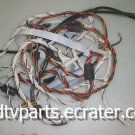Wire Harness, Ribbons and LVDS Cable for VIZIO GV47L