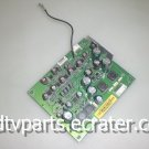0171-2871-0124, for  VIZIO GV47L
