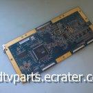T370XW01 V1 CTRL BD 05A31-1A, T-Con Board for POLAROID 3700, FLX-374