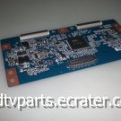 BN81-04467A, BN81-04414A, 31T09-C0K, T315HW04 V3, T-Con Board for SAMSUNG LN46C670M1FXZA