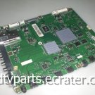 BN94-02640L, BN94-02640B, BN41-01170A, Main Board for SAMSUNG UN46B7000WF