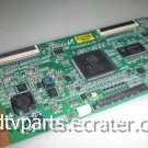 LJ94-02780B, SYNC60C4LV0.3, M2780B9I0AA, T-Con Board for TOSHIBA 40RV525R