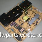 0500-0407-1200, COV30570201, DPS-172FP B, DPS-172FP C, DPS-172FP D, Power Supply for LG 32LD400