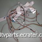 Wire Harness, Ribbons and LVDS Cable for PANASONIC TC-50PX24