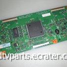 6871L-0751B, 6870C-0072A, LC370WU1-SLO1, T-Con Board for LG 37LB5D