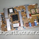 BN44-00340B, BN44-00340A, Power Supply for SAMSUNG LN40C550J1FXZA