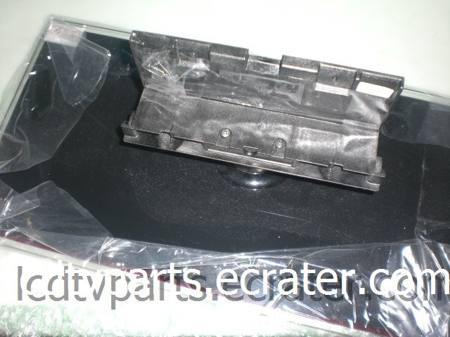 BN96-12795C,BN96-12762A,BN96-10689A, Original LCD TV Pedestal base Stand for SAMSUNG LN40C550J1FXZA