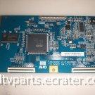 55.31T03.C18, 1-857-214-11, 07A83-1C, T260XW02 VL/T400XW01 V4, T-Con Board for SONY KDL-32M4000