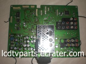 A-1147-794-B, A-1147-794-A, 1-867-623-11, (172629111), Main Board for SONY KDL-V40XBR1