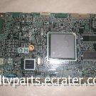 A-1147-800-A, A1147800A, 1-866-090-12, A-1102-616-A, QM Board Board for SONY KDL-V40XBR1