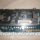 A1103580A, 1-866-213-12, (1-726-065-12), A-1103-580-A, QT Board For SONY KDL-V40XBR1
