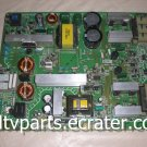 1-866-356-11, A-1148-621-A, A-1104-424-A, A-1104-424-E, Power Supply for SONY KDL-V40XBR1