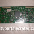 996510020572, 6871L-1341D, 0940-0000-2480, 6870C-4200C, T-Con Board for  VIZIO VO47L FHDTV30A