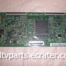 BN81-04452A, V460H1-CH7, E88441,M$35-D046116-L$QL301504J900, T-Con Board for SAMSUNG UN55C6300SFXZA
