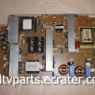 BN44-00340A, Power Supply for SAMSUNG LN40C550J1FXZA