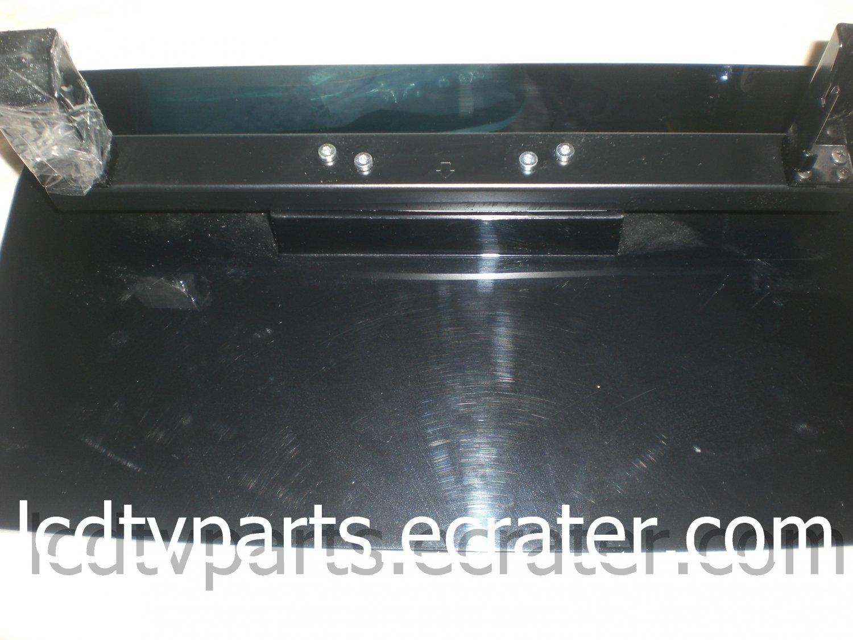 CDAI-A418WJ36, LCD TV Pedestal base Stand for SHARP LC-46D65U