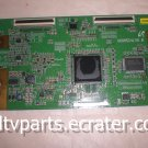 LJ94-01381K, 400HSC4LV0.8, D01381KF6L0076, T-Con Board for SAMSUNG LNS4095DX/XAA