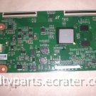 X-2541-527-2, 1-857-650-11, LJ94-03130J, Y03130J1C036E 004118, T-Con Board for SONY KDL-46EX500