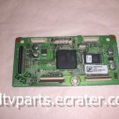 EBR63632303, EAX61314501, Logic Controller Board for LG 42PJ350